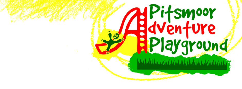 Pitsmoor Adventure Playground